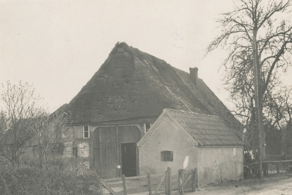 Wolters_Volker (376)